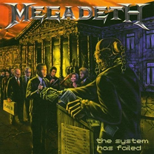megadeth-system-has-failed-import-gbr