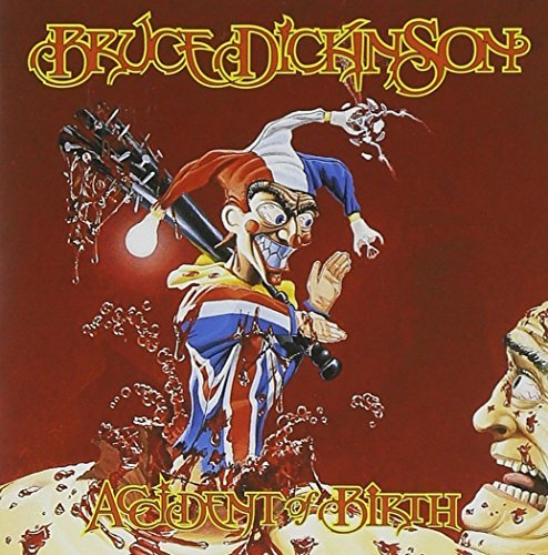 bruce-dickinson-accident-of-birth-import-gbr-2-cd-set