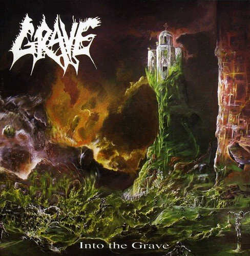 grave-into-the-grave-import-eu