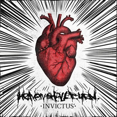 heaven-shall-burn-invictus-import-eu