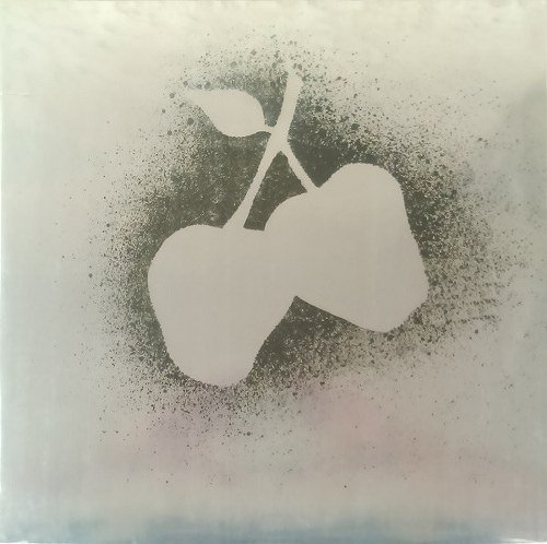 Silver Apples Silver Apples