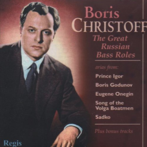 boris-christoff-great-ru