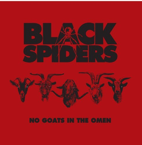 black-spiders-no-goats-in-the-omen-import-gbr