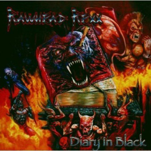 rawhead-rexx-diary-in-black-import-can
