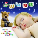 Lullabies Music For Sleeping Lullabies Music For Sleeping