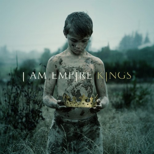 i-am-empire-kings