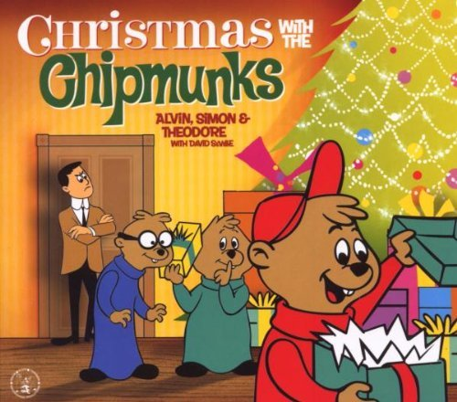chipmunks-christmas-with-the-chipmunks