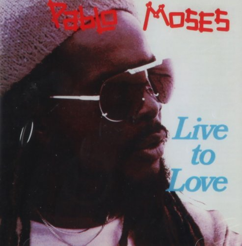 pablo-moses-live-to-love-import-eu