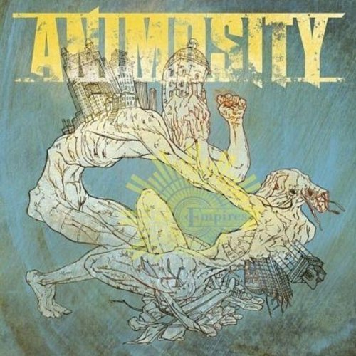 animosity-empires