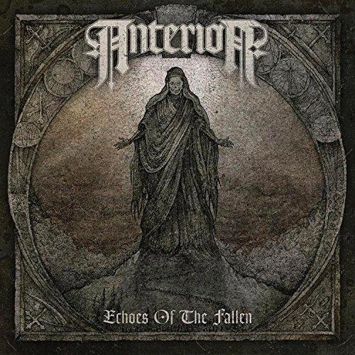Anterior Echoes Of The Fallen