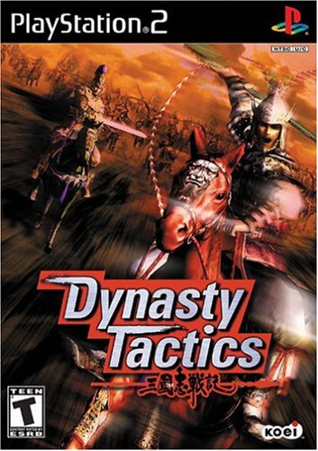 ps2-dynasty-tactics