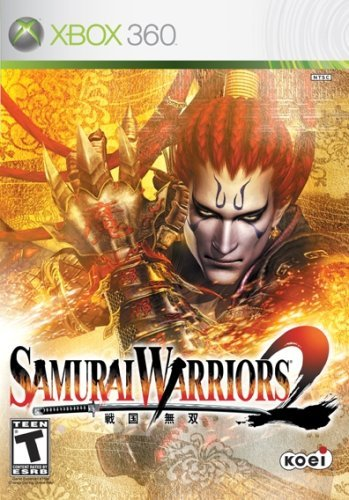 xbox-360-samurai-warriors-2