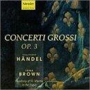 george-frideric-handel-concerti-grossi-op-3-brown-asmf
