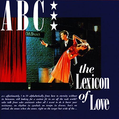 abc-lexicon-of-love