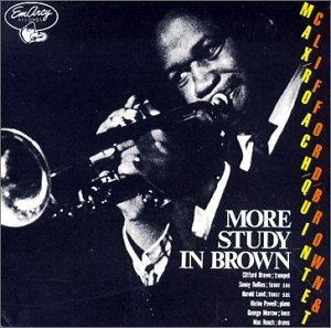 clifford-brown-more-study-in-brown