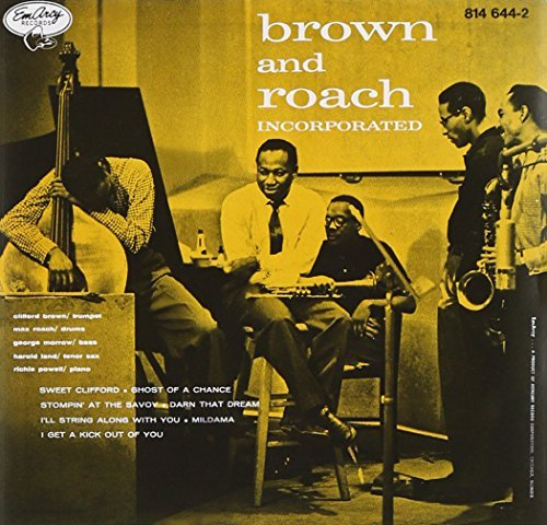 brown-roach-brown-roach-inc