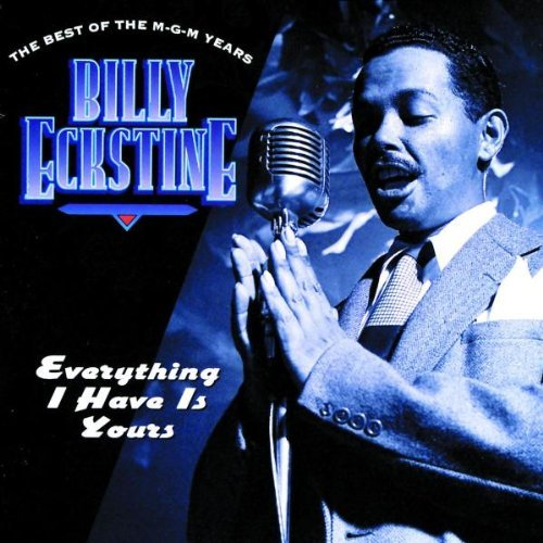 billy-eckstine-mgm-years-2-cd-set