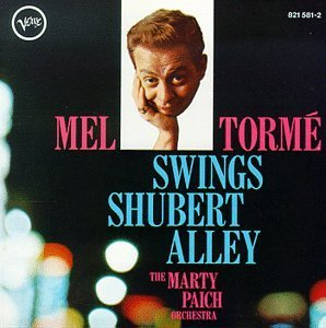 mel-torme-swings-shubert-alley