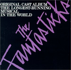 fantasticks-original-cast-off-broadway