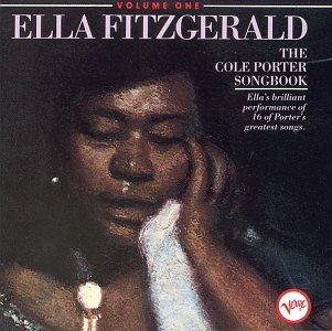 ella-fitzgerald-vol-1-cole-porter-songbook