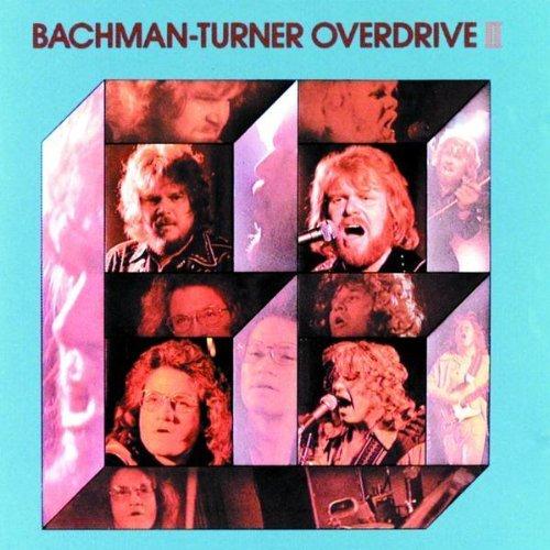 bachman-turner-overdrive-bachman-turner-overdrive-2