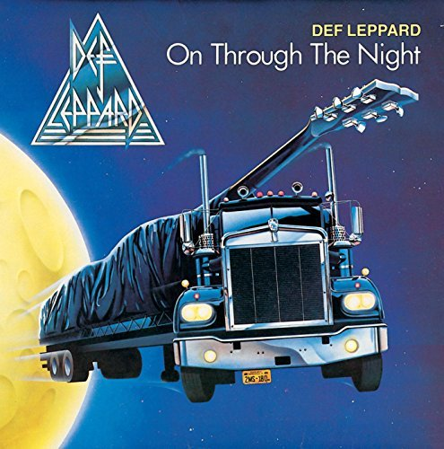def-leppard-on-through-the-night