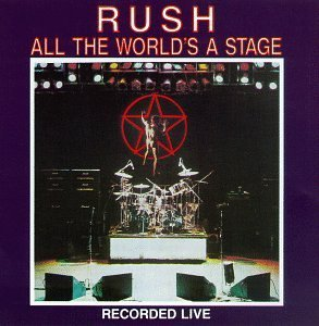 rush-all-the-worlds-a-stage