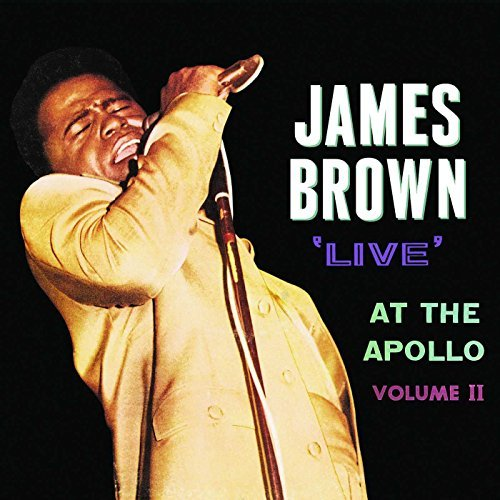 james-brown-live-at-the-apollo