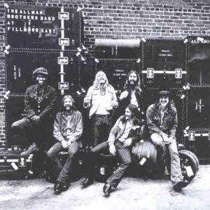 allman-brothers-band-live-at-fillmore-east