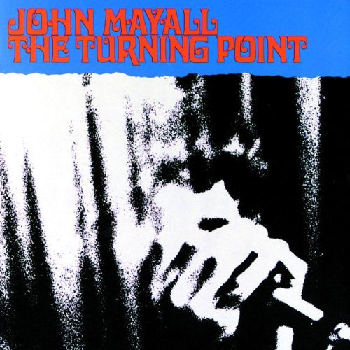 john-mayall-turning-point
