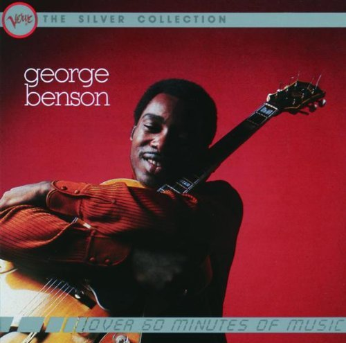 Benson George Silver Collection
