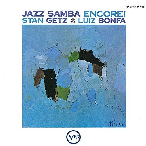 getz-bonfa-jazz-samba-encore