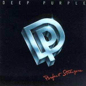 deep-purple-perfect-strangers