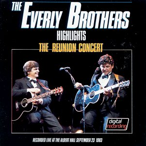 everly-brothers-reunion-concert