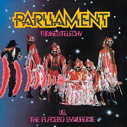 parliament-funkentelechy-vs-placebo-synd
