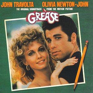 grease-soundtrack-valli-newton-john-travolta-sha-na-na