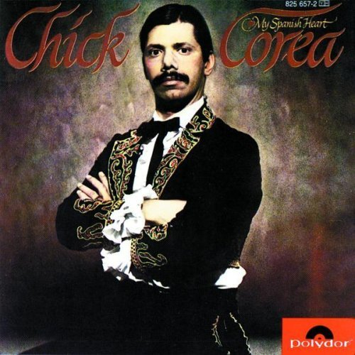 chick-corea-my-spanish-heart