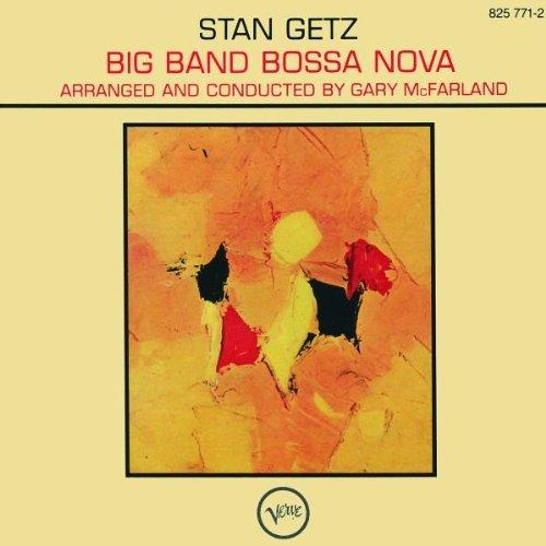 stan-getz-big-band-bossa-nova