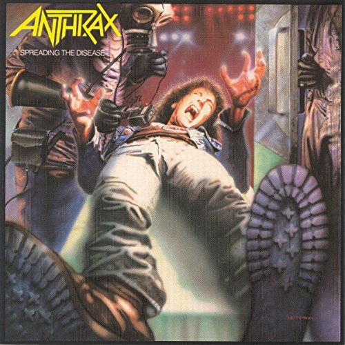 anthrax-spreading-the-disease