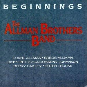 allman-brothers-band-beginnings