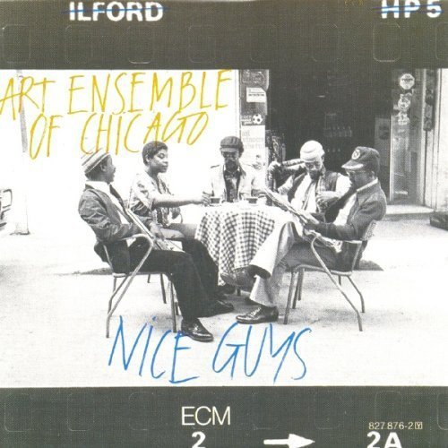 art-ensemble-of-chicago-nice-guys