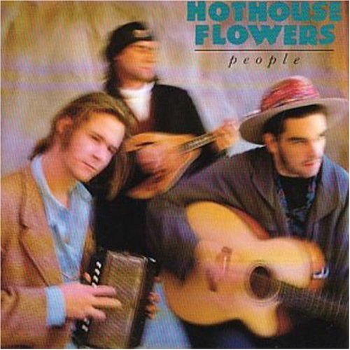 hothouse-flowers-people