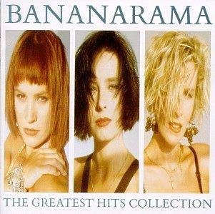 Bananarama/Greatest Hits Collection