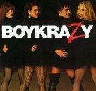 Boy Krazy/Boy Krazy