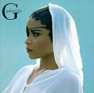 Gabrielle Find Your Way
