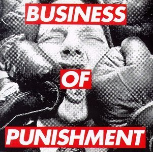 Consolidated/Business Of Punishment