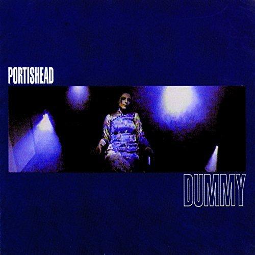 portishead-dummy-import-eu