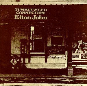 elton-john-tumbleweed-connection