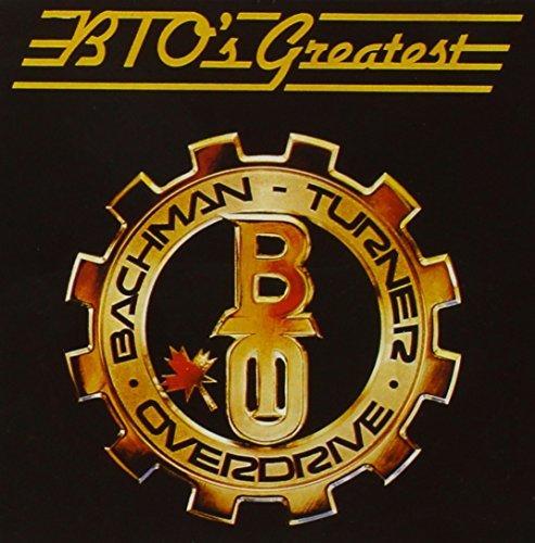 bachman-turner-overdrive-btos-greatest