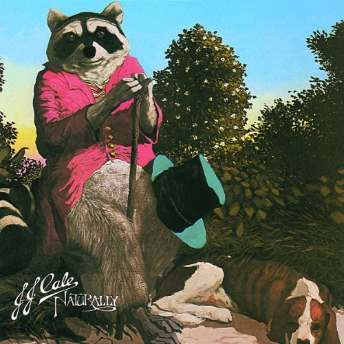 jj-cale-naturally
